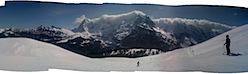 stockhorn_panorama1_fused.jpg