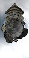 DSC_2798-DSC_2824-0-planet.jpg