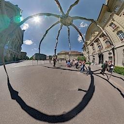 Maman DSC_1206-DSC_1205 stereographic under_exposure_layers_0000.jpg