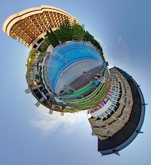 yalta becken stereographic.jpg