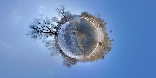 Eichholz Winter stereographic.jpg