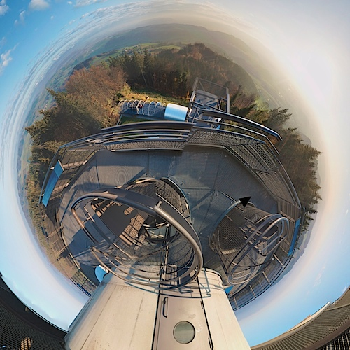 Bantiger stereographic view.jpg