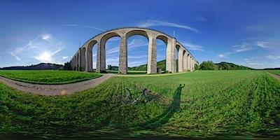 Laupen Viadukt Fused.jpg